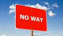 Pippa Middleton senza mutande alla London Fashion Week
