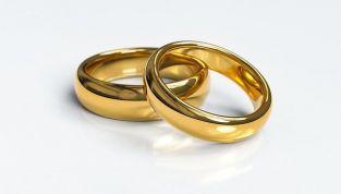 Errori da evitare per un matrimonio felice