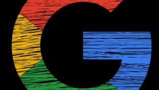 Google+ il nuovo social network che sfida Facebook