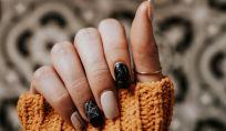 Unghie per Halloween tutorial e idee per la notte più stregata dell'anno