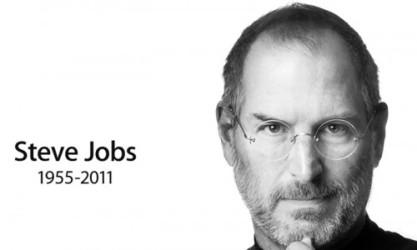 Steve Jobs non c'è più