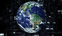 Le 8 tecnologie avanzate indispensabili in futuro