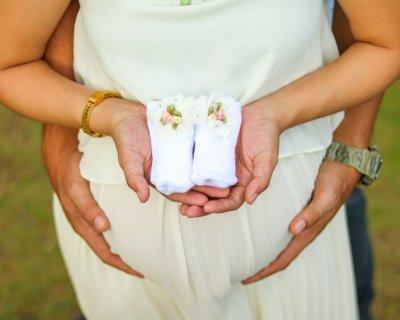 Come comunicare la gravidanza