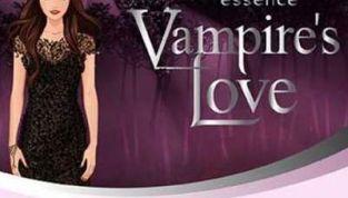 Vampire's Love di Essence