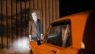 Film di Halloween per adulti per trascorrere una giornata terrificante