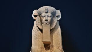 Robert Pattinson e Reese Witherspoon: lei afferma che lui puzza