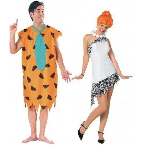 49e6c02b1119bd Singolo è sempre un costume gettonatissimo per la notte di Halloween però  in coppia raddoppia la dose