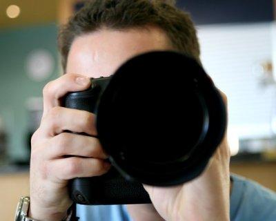 Christina Aguilera ingrassata