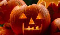 Halloween, idee per decorare la tavola
