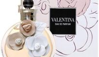Valentina di Valentino