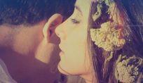 Amore è riconoscersi dall'odore: sarà vero?