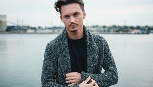 Tendenze moda uomo autunno inverno 2011-2012