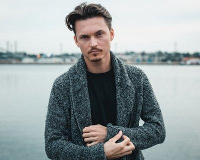 watch b3740 2b2f8 Tendenze moda uomo autunno inverno 2011-2012