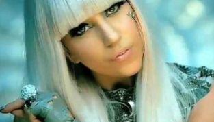 Costume Halloween Lady Gaga: ecco come travestirsi dall'icona pop del momento
