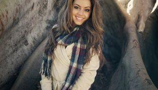 Denny Rose collezione autunno inverno 2011-2012