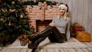 H&M collezione Natale 2011: la Holiday collection sta per arrivare!