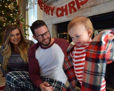 Cosa regalare ai bambini per Natale
