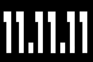 11 11 2011