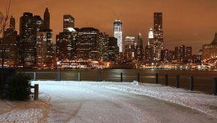 Natale 2011 a New York spettacoli ed eventi da non perdere