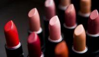 I 10 rossetti che una donna deve assolutamente avere (o farsi regalare)