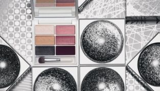 MAC Holiday collection 2011 Glitter and Ice e Ice Parade per Natale
