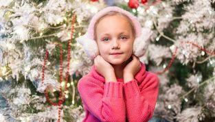10 idee per prepararsi al Natale coi bimbi