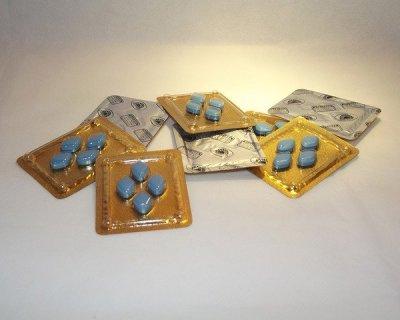 Viagra pro e contro