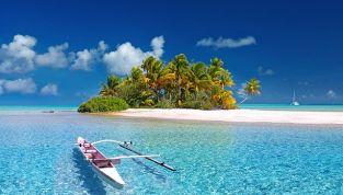 Capodanno 2012 al mare: le mete delle vacanze per l'ultimo dell'anno