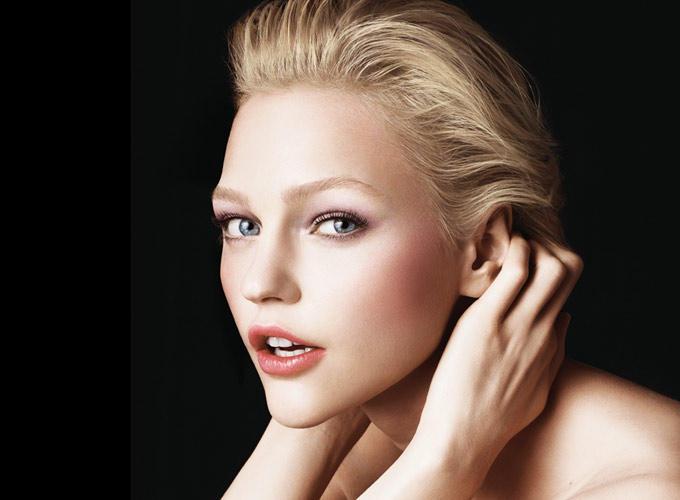 Make up Capodanno 2012 alcune idee per essere bellissime nella notte più lunga dell'anno