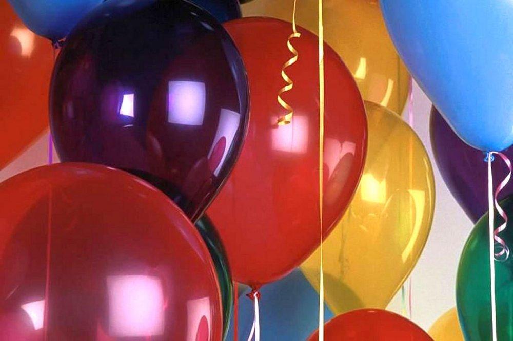 Decorazioni Carnevale in casa idee per addobbi festosi