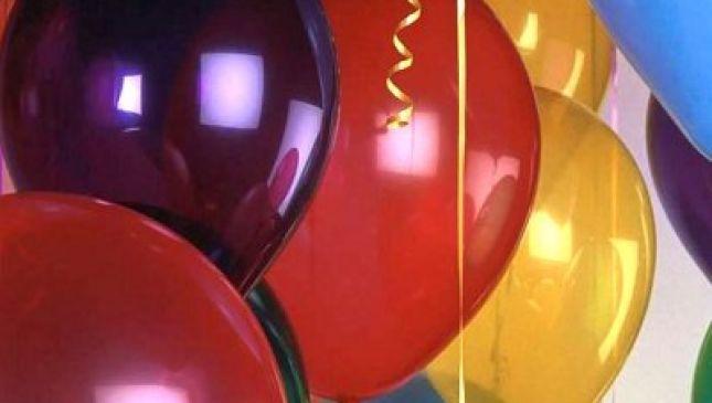 Decorazioni Carnevale in casa: idee per addobbi festosi