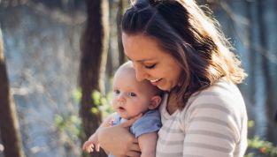 Come scegliere la babysitter