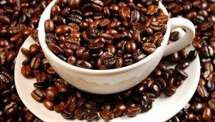 Caffè: la bevanda più amata dagli italiani