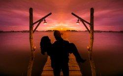Weekend San Valentino 2012: le mete per trascorrere al meglio la festa degli innamorati