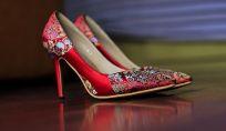 Spa4bag, come ridare vita ai vostri accessori