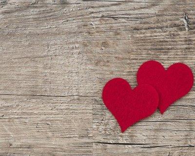 HoMedics per San Valentino