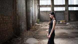 Little Black Dress, l'abito nero che risolve ogni situazione