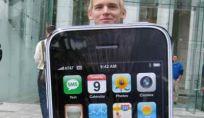 Costume Carnevale da iPod: un costume tecnologico e semplice da realizzare