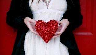 San Valentino idee regalo per lui fai da te: sorprendilo!