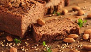Prodotti senza glutine come dieta dimagrante