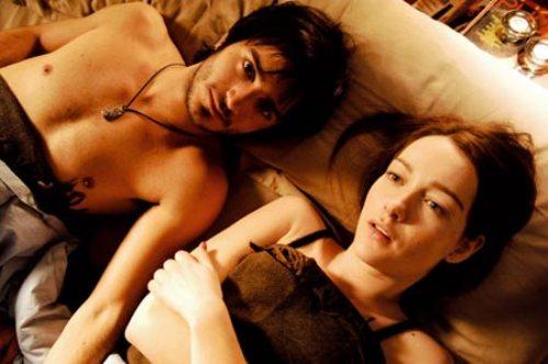 film erotici romantici siti per ragazze