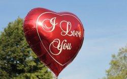 Modi originali per dire ti amo a San Valentino