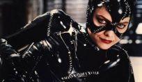Costume Carnevale da Catwoman: diventa anche tu una graffiante super eroina