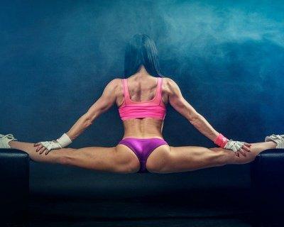 Come accelerare metabolismo con lo sport