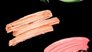 Primer: il prodotto beauty del quale non potrete più fare a meno