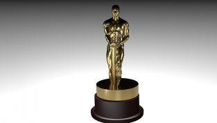 Abiti Oscar 2012: i vestiti più belli sul red carpet degli Academy Awards