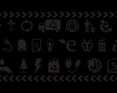 Simboli sulle confezioni dei cosmetici