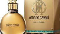 Roberto Cavalli for Her