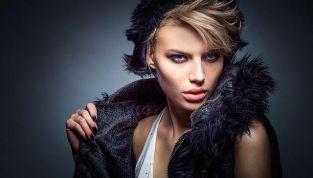 Motivi e Gossip Girl: partecipa al concorso e vinci New York