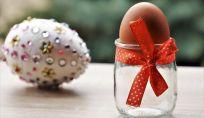 Decorazioni pasquali fai da te, idee e consigli per ornare la vostra casa
